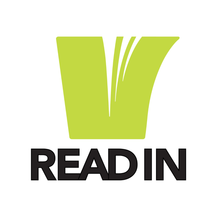 Meet the READ IN Week Partners